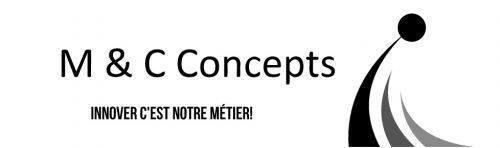logo m et c concepts